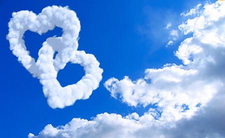 20 de citate despre iubire