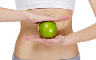 4 sfaturi pe care le poti gnora la dieta