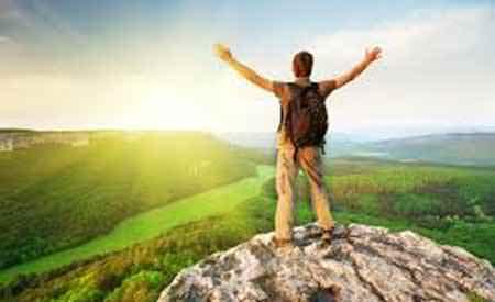 5 motive care te impiedica sa ai succesul pe care ti-l doresti
