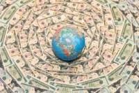 5 modalitati de a face bani