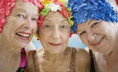 10 secrete ale longevitatii