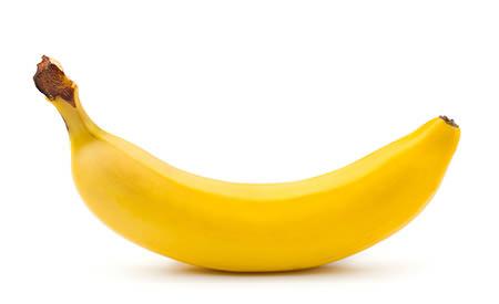3 suplimente nutritive care nu ar trebuie sa-ti lipseasca