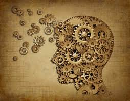 cum sa pacalesti creierul uman sa invete un nou obicei sanatos