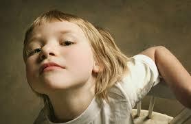 dincolo de cuvinte darul unui copil care sufera de autism