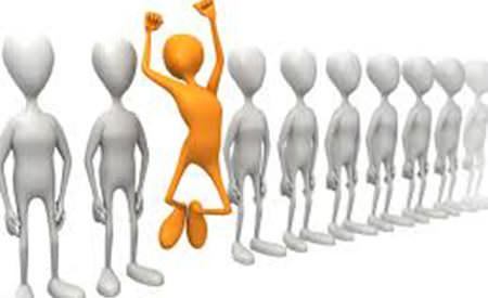 top 10 site-uri motivationale din strainatate