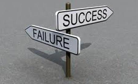 decizii decizii ce ne impiedica sa le luam pe cele mai bune