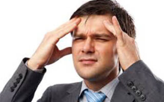 transforma stresul psihic in putere