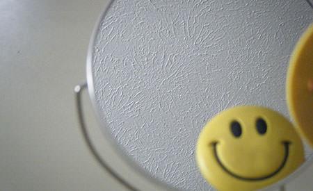 fericirea poate fi risipita de lucruri marunte