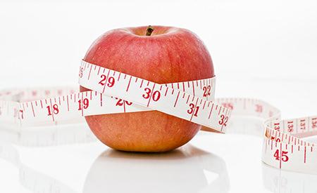 obiceiuri ale oamenilor care se impaca cu propria greutate