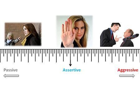 cum recunoastem un comportament pasiv agresiv