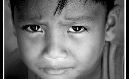 trauma privita prin ochii copiilor ce pot face adultii