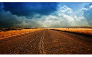 de ce alegem intotdeauna drumul cel mai lung