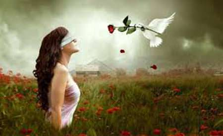iubirea-oarba-sau-loialitatea-copiilor-fata-de-parinti