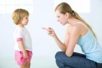 Stiluri de parenting diferite…deci cum ne crestem copilul?