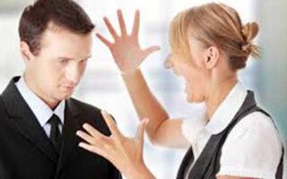 4 tipuri de personalitati dificile si modalitati de a coopera cu acestea