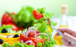 ce sunt tulburarile de alimentatie