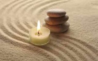 meditatia-calea-catre-o-viata-echilibrata