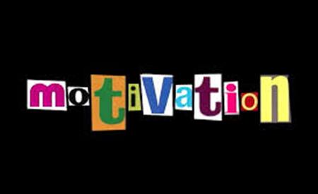 cum putem reaprinde motivatia in viata noastra