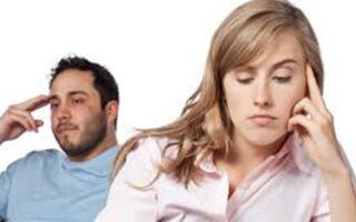 cum rezolvam problemele de comunicare in relatia de cuplu