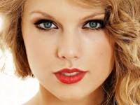 Primul lucru pe care ni-l ofera oamenii de publicitate este idealul unei frumuseti feminine.