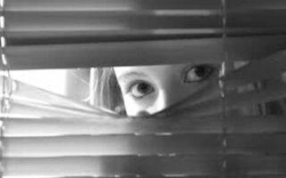30 de intrebari pe care sa i le adresezi copilului tau