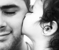 Scrisoarea unui tata catre fiica sa (in legatura cu viitorul ei sot)