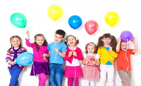 povestile copilariei retraite prin metoda de constelatii familiale