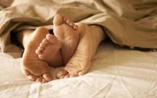 relatia sexuala din perspectiva metodei de constelatii familiale