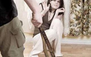 violenta domestica invatata uitata prevenita