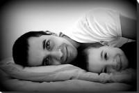 Scrisoarea unui tata catre fiul sau (despre singurul motiv pentru care ar trebui sa se insoare)