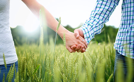 unde incepe si unde se sfarseste controlul in relatia de cuplu