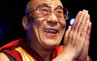 10-invataturi-de-la-dalai-lama