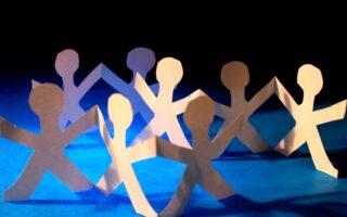 Analiza tranzactionala Psihoterapie si Consiliere Editura Herald