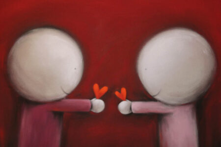 Cuplul in psihogenealogie Editura Philobia