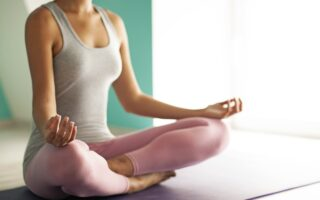 Tehnici de relaxare Relaxare instantanee Editura Vidia