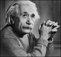 In randurile urmatoare, va vom prezenta 20 de lectii de viata ce-i apartin lui Albert Einstein: