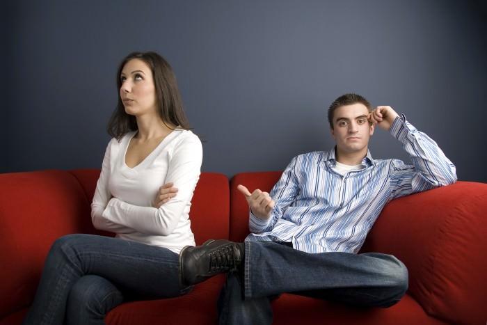 comunicare in cuplu