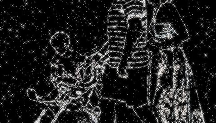 constelatii familiale si sistemice