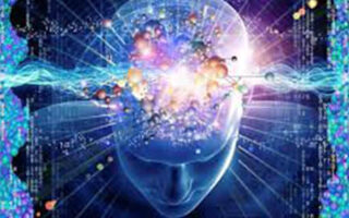 schimbarea incepe azi pasi simpli ca sa iti dezvolti inteligenta emotionala