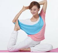 Yoga taoista– o cheie catre relaxare!