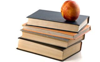 Cartile de dezvoltare personala - educatia pe care nu ti-o da nimeni