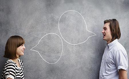 adevaruri simple despre comunicarea in cuplu