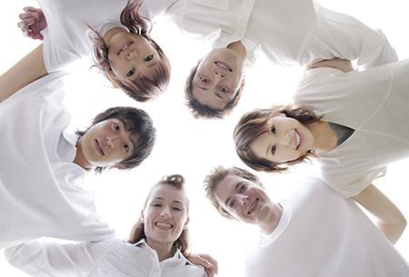 Ateliere de sanatate relationala – Dr. Daniel Siegel – 27 septembrie 2014, Bucuresti