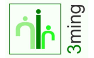 9 Octombrie 2014 - NLP Practitioner Certificat International, Bucuresti, Editia 64