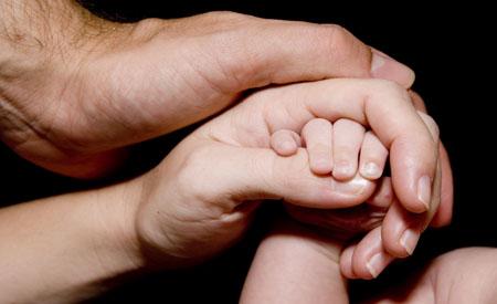 comportamentul nedorit si motivatia ascunsa a copilului