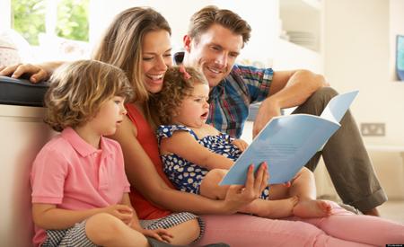 parenting eficient sustinerea si incurajarea copilului supraprotectie versus neglijarea