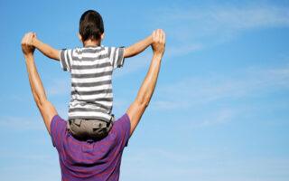 repere de parenting pedeapsa si rasplata in educarea copiilor