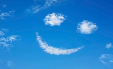 top 5 calitati ale unui om fericit si implinit