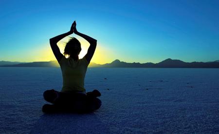mindfulness zi de zi oriunde vrei sa mergi acolo esti deja