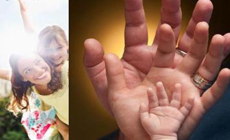 timpul alocat educarii copilului rabdare calitate in parenting